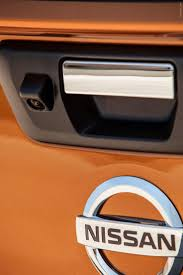 nissan titan warrior australia price best 25 nissan navara 2015 ideas only on pinterest nissan