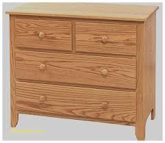 Shaker Style Nightstand Dresser Best Of Shaker Style Dresser Shaker Style Dresser