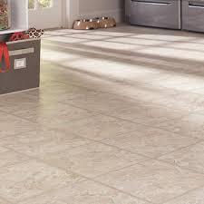 great vinyl flooring options residential vinyl flooring tiles
