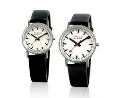 design watches timeless design for him and scandinavian designs