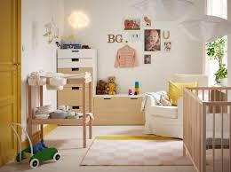 Ikea Wohnbeispiele Schlafzimmer Kinderzimmer Gestalten Ideen U0026 Inspiration Ikea