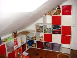 mobilier chambre enfant mobilier chambre enfant photo lit zip habitations micro c3 a9