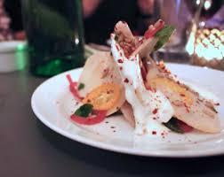 cuisine babette babette stockholm food stories