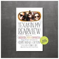 going away party invitations invitation wording going away party best of going away party