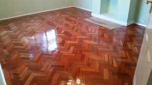 Home 99 by Gallery Astonishing Floor Sanding Emerson Park Rm11