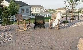 Simple Paver Patio Everything You Need To About Patio Pavers Cedar Creek Supply