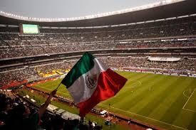 Raiders American Flag Raiders Texans Prepare For Altitude In Trip To Mexico City