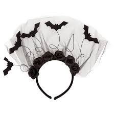 bat headband morrisons morrisons bat headband product information