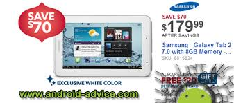 best buy black friday deals on phones best buy black friday deals on tablets and phones android advice