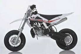 junior motocross bikes pinterest yamaha yz version vintage dirt yamaha european motocross