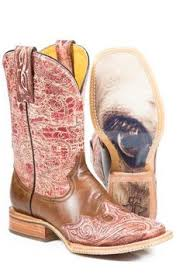 womens size 11 pink cowboy boots factoryss on tin haul boots tin haul and search