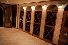 building a wine cellar optimus painting interior painting boston