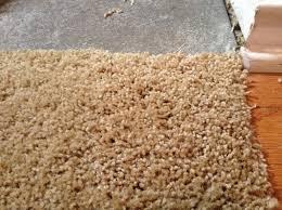 Dallas Carpet Repair Live In An Apartment Dallas Carpet Repair