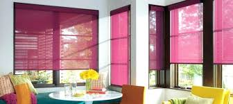 rice paper wall l rice paper blinds cvid