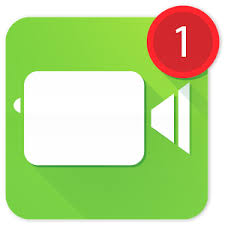 facetime for android app guide facetime android to iphone app free app for your phone