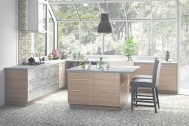 ilea cuisine cuisine ikea en bois idées de design maison faciles