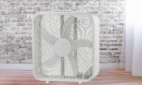 most powerful window fan 2018 best window fans reviews comparison