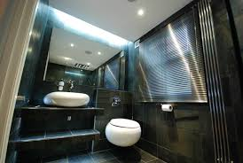 Bathroom Lighting Solutions Endearing 60 Bathroom Lighting Solutions Design Decoration Of The