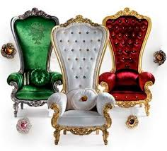 santa chair rental 20 best santa chair images on natal throne chair and