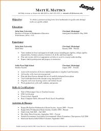 resume template sle student learning tutor sle resume 100 images resumes for teachers resume
