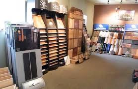 Home Design Center Flooring Inc The European Home Design Center Showroom Home Improvement Center