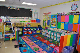 modern classroom design ideas vdomisad info vdomisad info