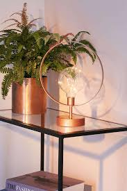blair circle table lamp urban outfitters from urban outfitters