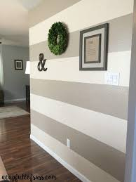 best 25 painting walls ideas on pinterest painting walls tips