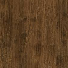 Laminate Flooring Distressed Wood Laminate Flooring Distressed Wood Traditional Wood Look Rite Rug