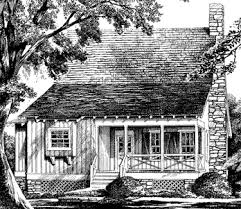 1237 best log house living images on log cabins deer run william h phillips southern living house plans