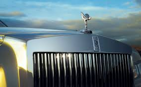 roll royce wallpaper quality rolls royce phantom widescreen wallpapers
