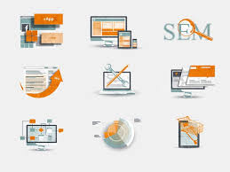 design stehle 562 best illustration images on paper texture colors