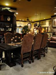 Tuscan Dining Room Accents Of Salado Furniture Store In Salado Texas Tuscan Furniture