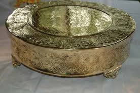 gold wedding cake stand wedding cake stands for sale wedding corners