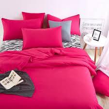 Zebra Bed Set Wholesale Bedding Sets Summer Home Zebra Bed Sheet And