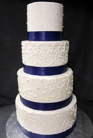 different wedding cakes weddings celebrating cake boutique