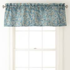 Target Turquoise Curtains by Curtains Adorable Jcpenney Valances Curtain For Mesmerizing