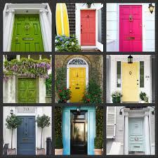 100 best front door colour red front door as surprising