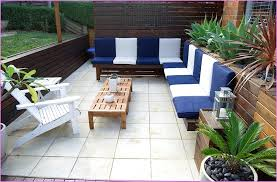 Ikea Outdoor Furniture Cushions by Ikea Patio Furniture Cushions Home Design Inspiration Ideas And