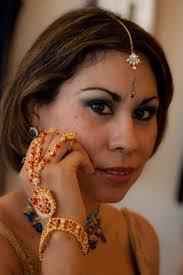 111 mejores imágenes de marigold gateway to india en