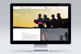 website design ina4 media ltd wigan u0026 leeds