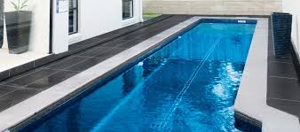 how to build a lap pool swimming pool ceramic floor and lap pool design ideas nila homes