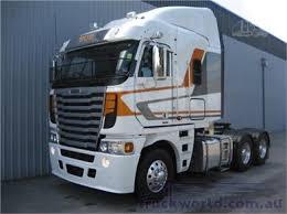 2017 kenworth cabover truckpaper com au cabover trucks w bunk for sale 295 listings
