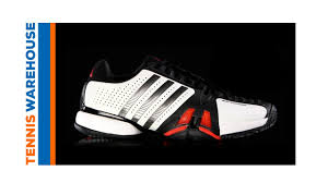 tennis warehouse black friday adidas barricade 7 novak pro men u0027s shoe review youtube
