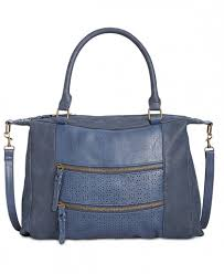 redbox thanksgiving code style u0026 co airyell daisy perforated satchel 31 99 the coupon