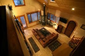 arched cabins big bear cabin rentals juniper ridge big bear cabins california
