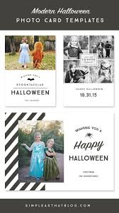 the 25 best modern halloween ideas on pinterest halloween party