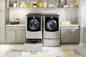 Cheap Laundry Pedestal Lg Washer Dryer Laundry Pedestal For Most Lg Washers And Dryers