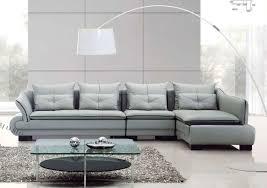 Sleeper Chaise Sofa by Sofa Sleeper Sofa Costco Contemporary Sectional Sleeper Sofa