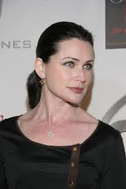 rena sofer hairstyles image 24 s5 dvd release s6 premiere party rena sofer jpg